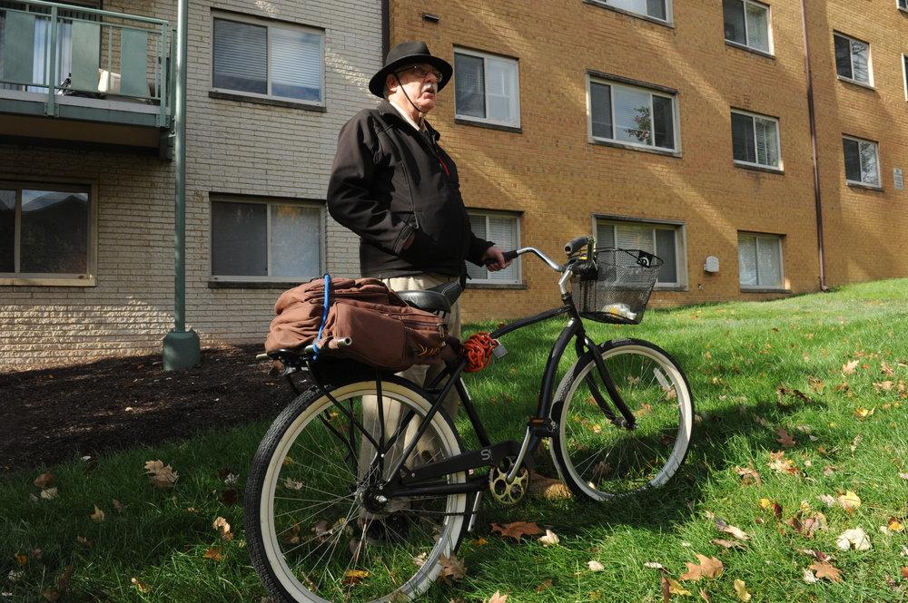 JamesQ-bike.jpg