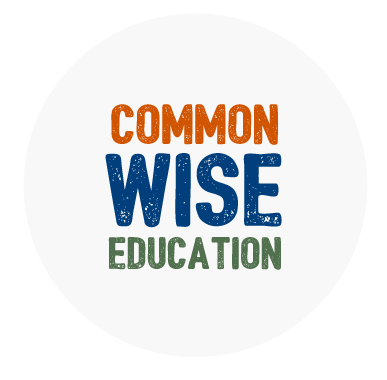 CommonWise Education Inc