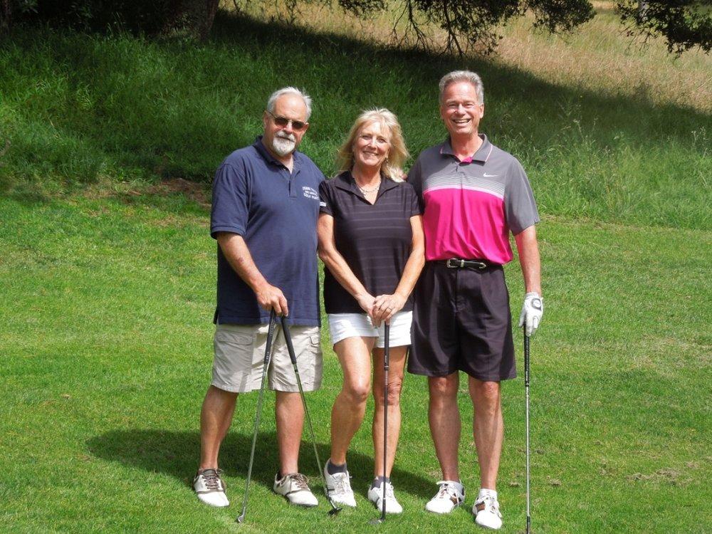 WIL Golf Trny 16 008.jpg