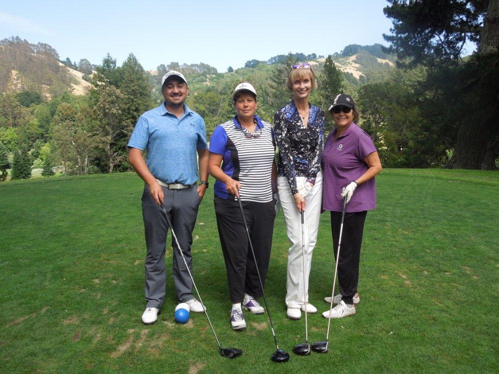 WIL Golf Trny 16 005.jpg