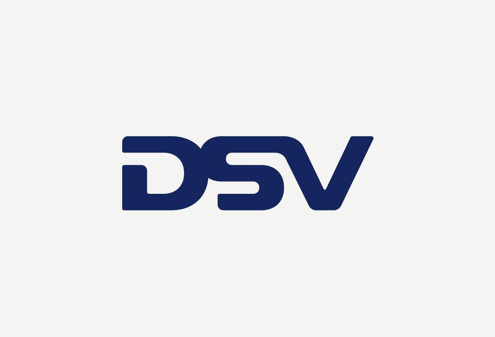 DSV-logo.jpg