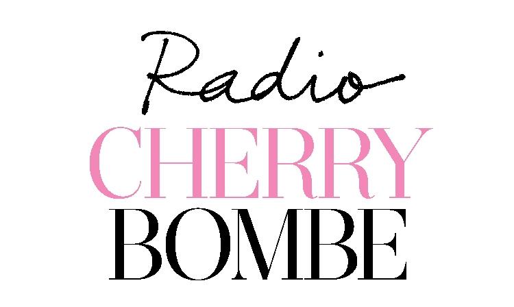 RadioCherryBombeLogo-01 (2).jpg