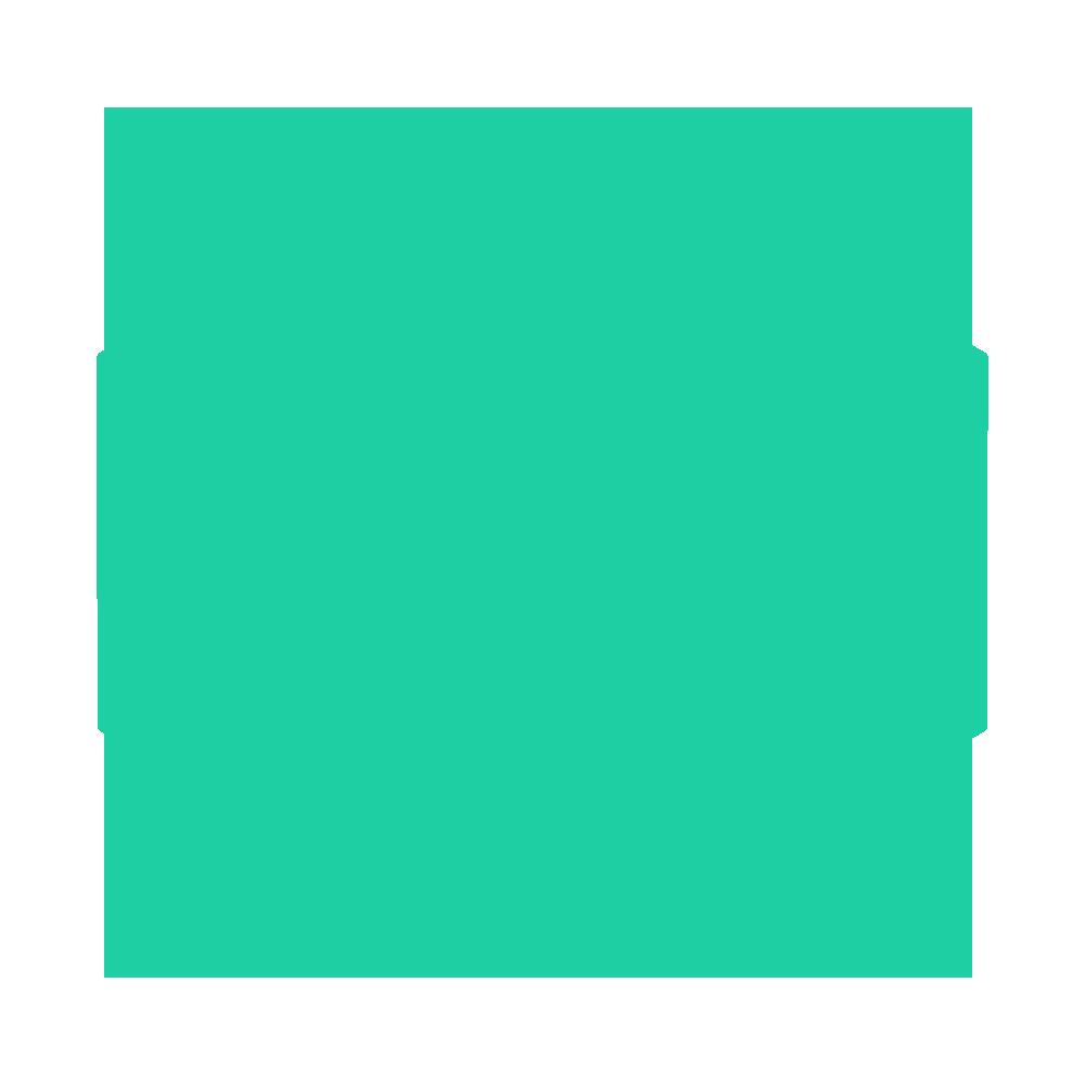 Thrive Logo Green.png