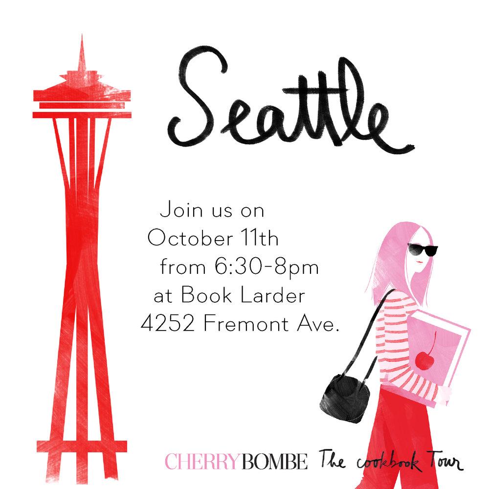 CBCBTour_Invites-Book Larder.jpg