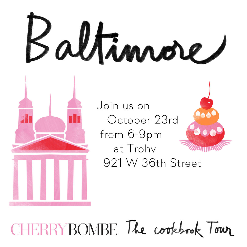 CBCBTour_Baltimore_NewTime.jpg