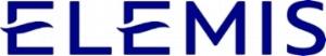 ELEMIS_logo