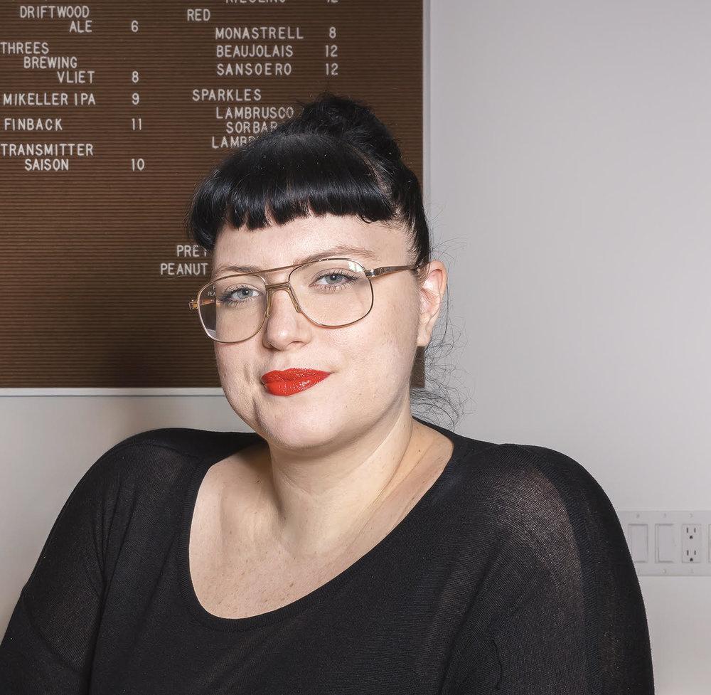 Libby headshot - Libby Willis.jpg