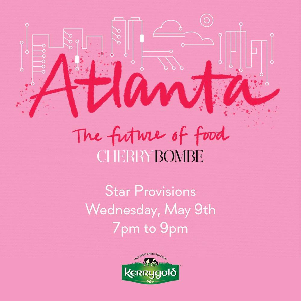 Future of Food Atlanta (1).jpg