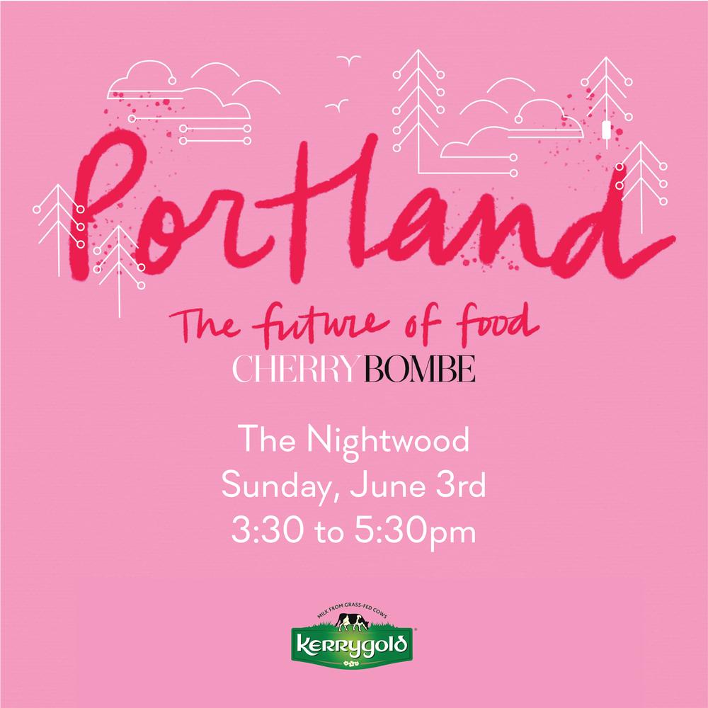 Portland Invite-05.png
