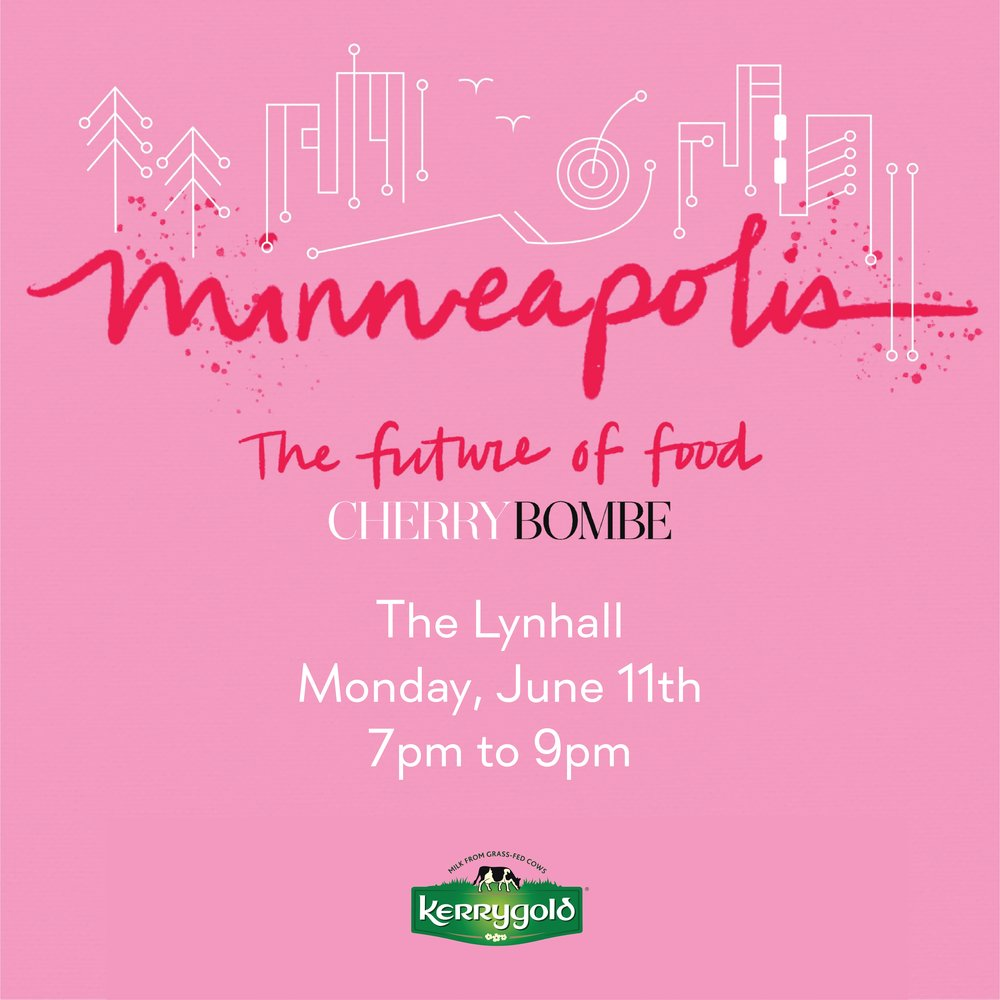 Minneapolis Invite (1).jpg