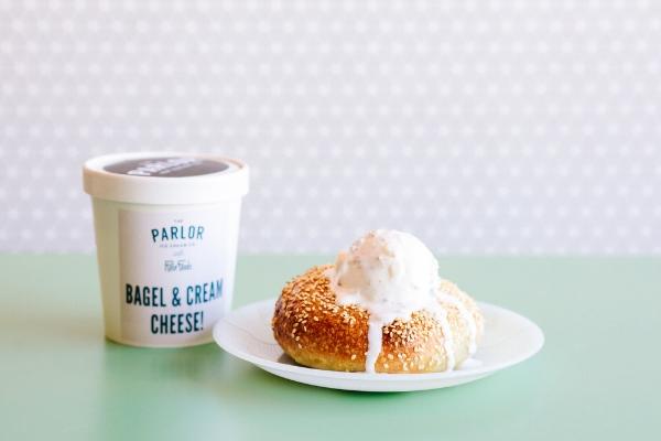 cherry-bombe-parlor-ice-cream-2