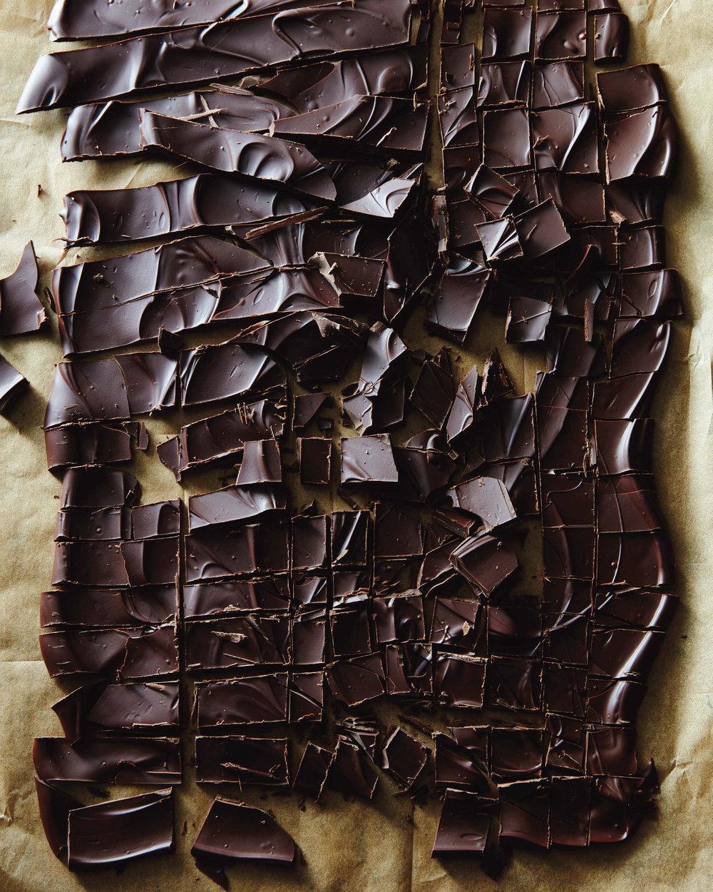 cherry-bombe-food52-better-chocolate-chunks.jpg