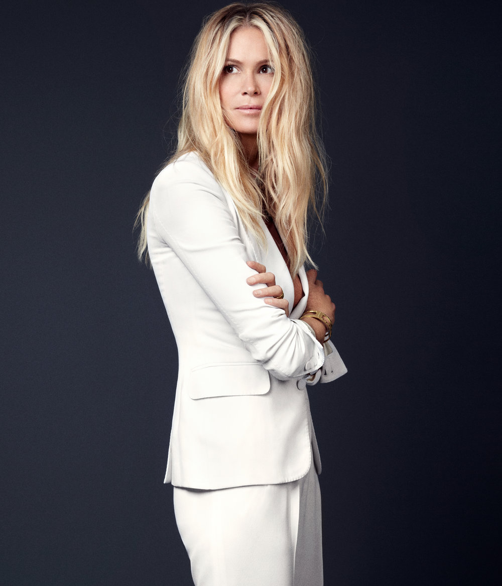 white jacket - Elle email.jpg