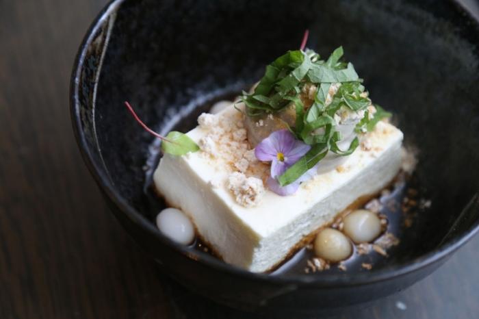 marissa-evans-morimoto-ny-nama-tofu-1703.jpg