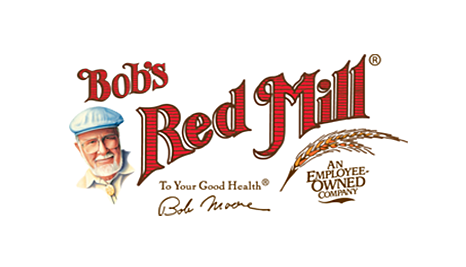 AHA-Bobs-Red-Mill.png