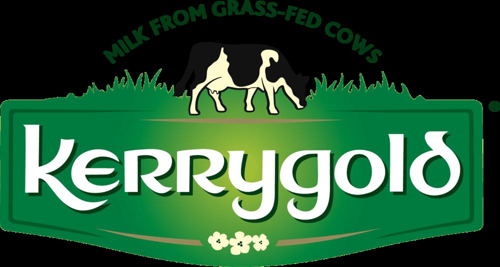 Kerrygold Logo