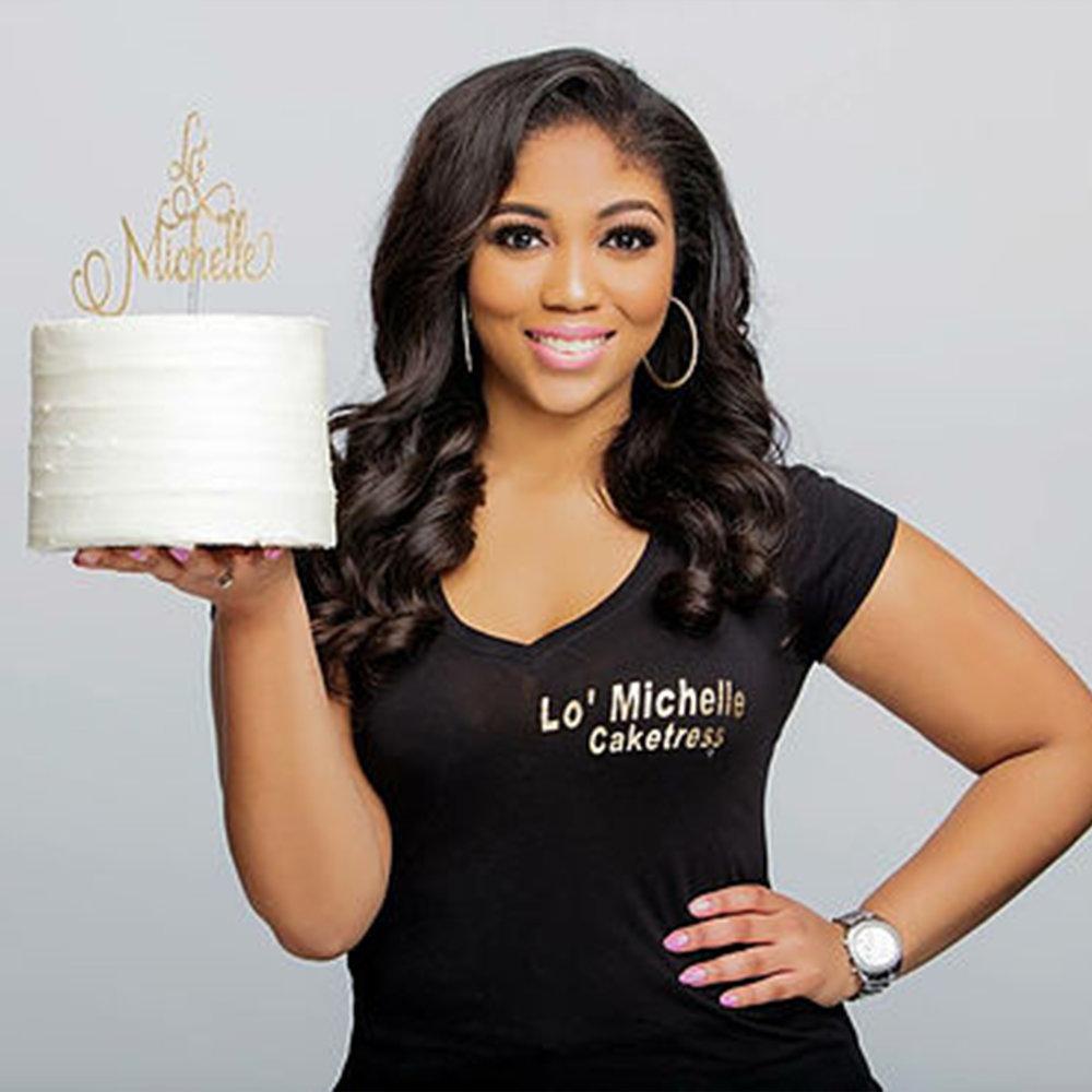 Lo' Michelle