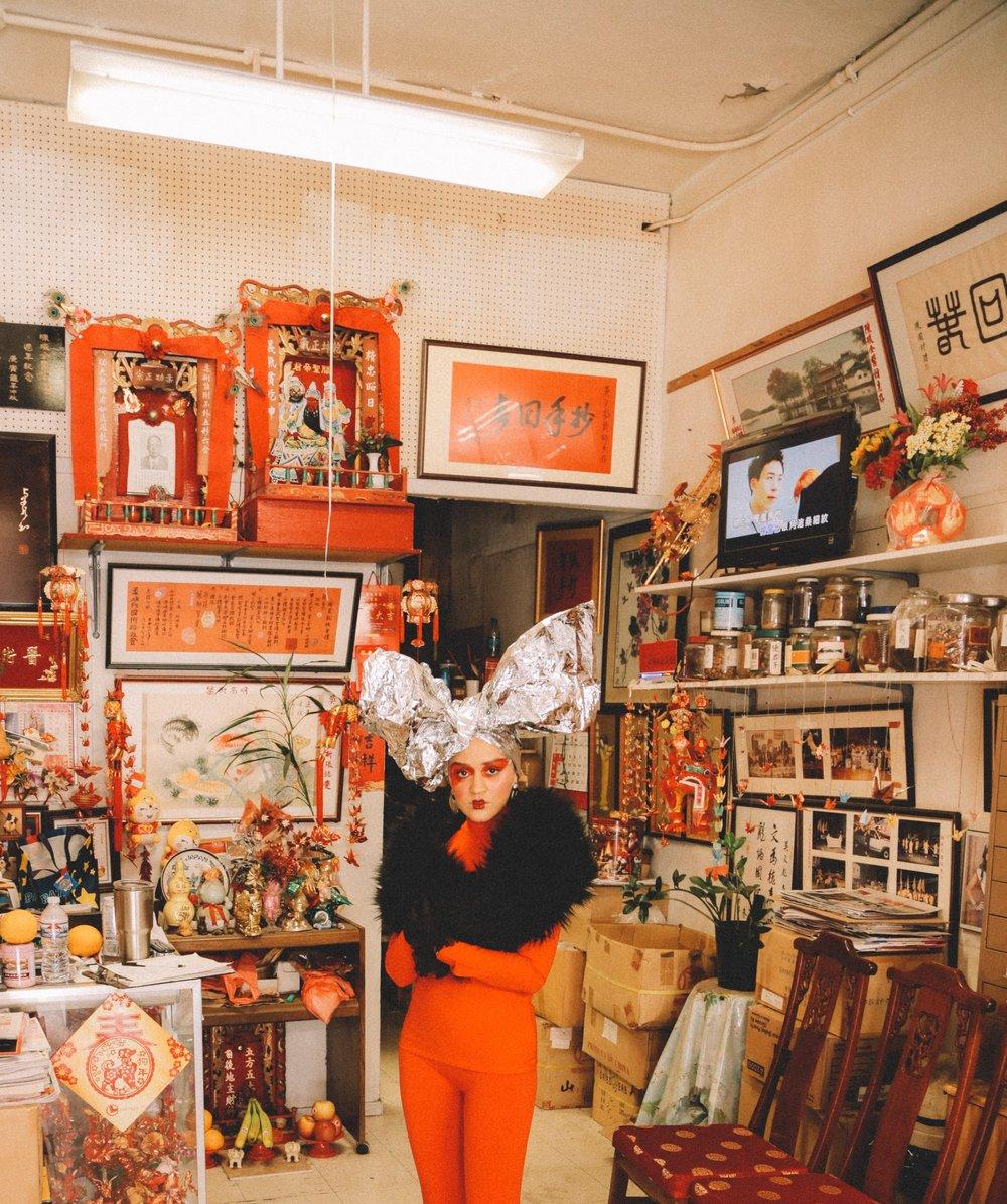 chinatown1.jpeg