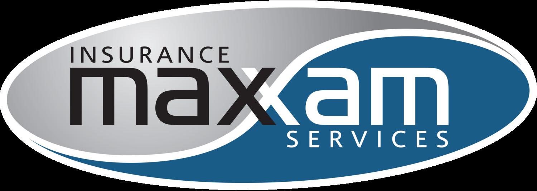 maxxam cv We're Hiring! — Maxxam Insurance