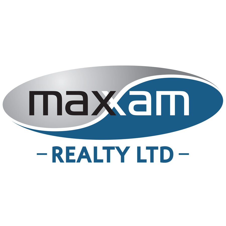 Maxxam realty LTD is a division of the maxxam group