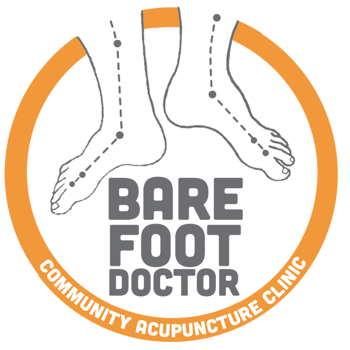 Barefoot Doctor Community Acupuncture