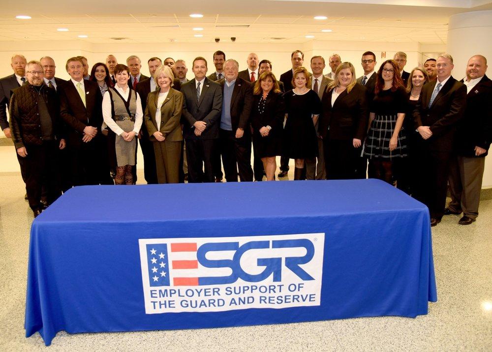 Employers ESGR 2016.jpg