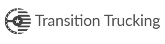transition trucking logo.png