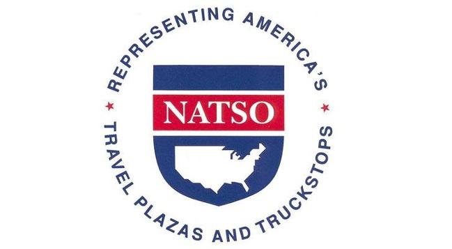 728x400xNATSO-Logo_102314.jpgqitok8MedbJX7.pagespeed.ic.4NcVQQI9jN.jpg