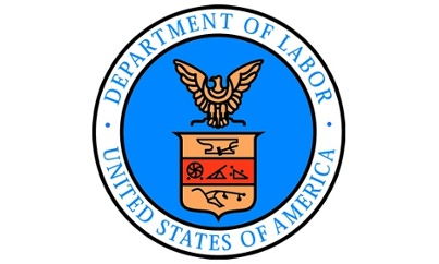 department-of-labor-seal_2.jpg