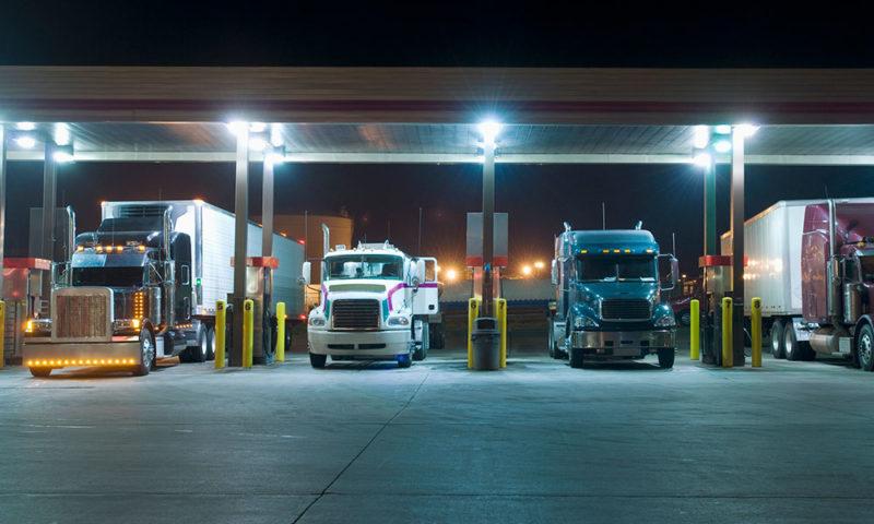 0428_truck-800x480 (1).jpg