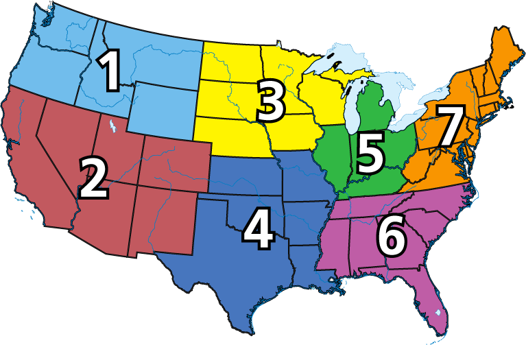 NAPFTDS_Regions_Map (1).png