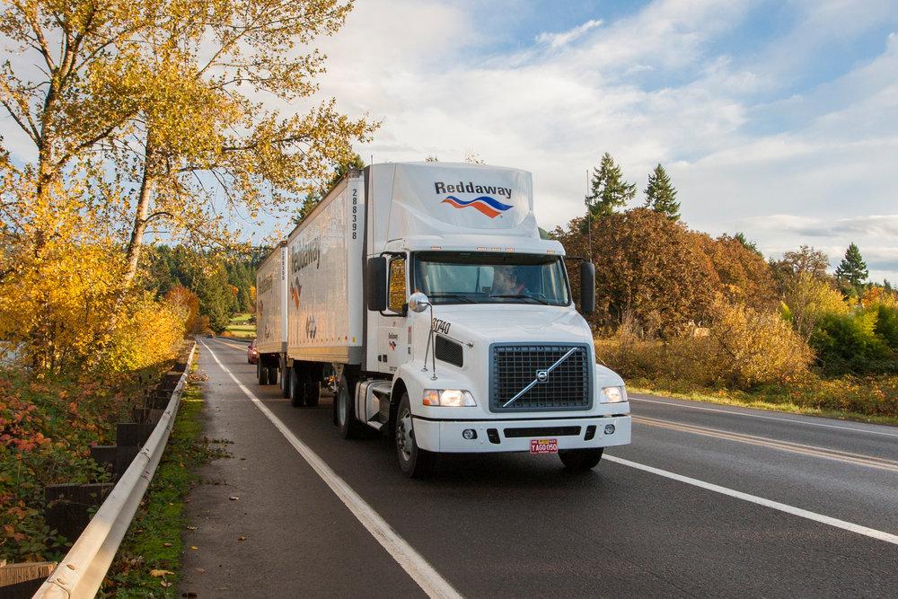 Reddaway Truck_1.jpg