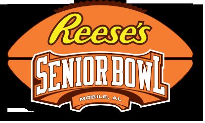 seniorbowl_logo (1).png