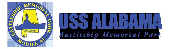 ussalabama_logo.png