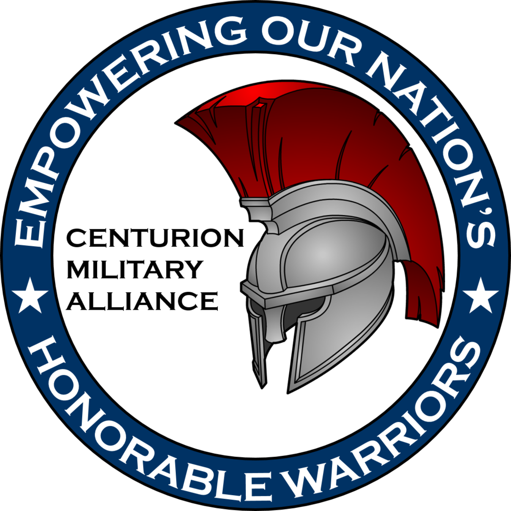 centurion military allliance.png