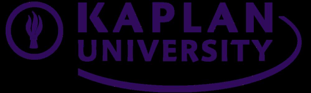 Kaplan_University_logo_logotype.png