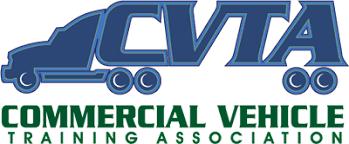 CVTA-Logo.png