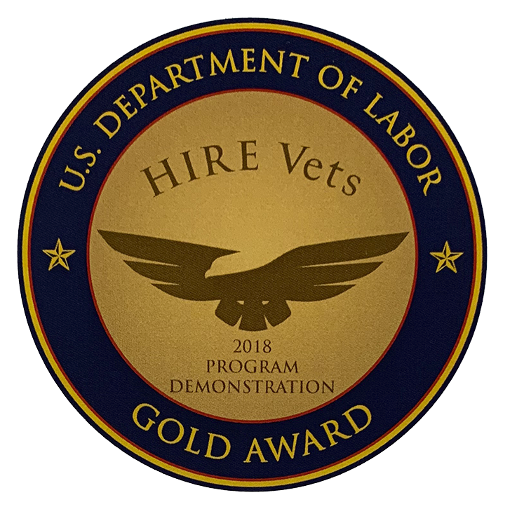 HIRE_Vets_Medallion_Icon.png