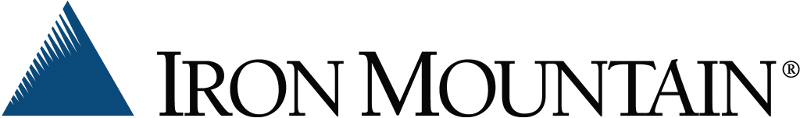 Iron Mountain Logo.png