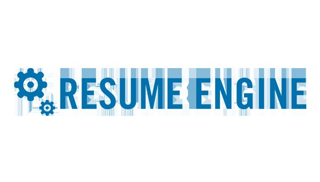 resume_engine.png