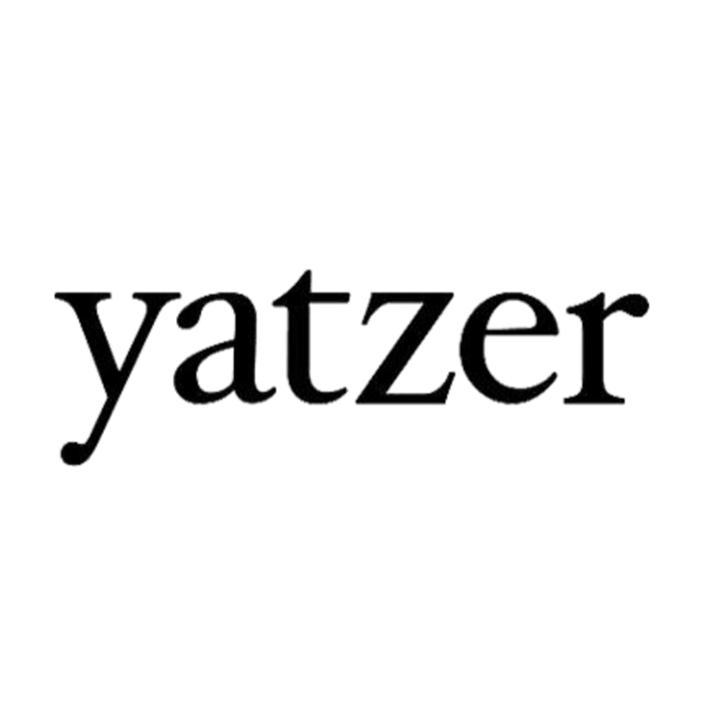 yatzer.png