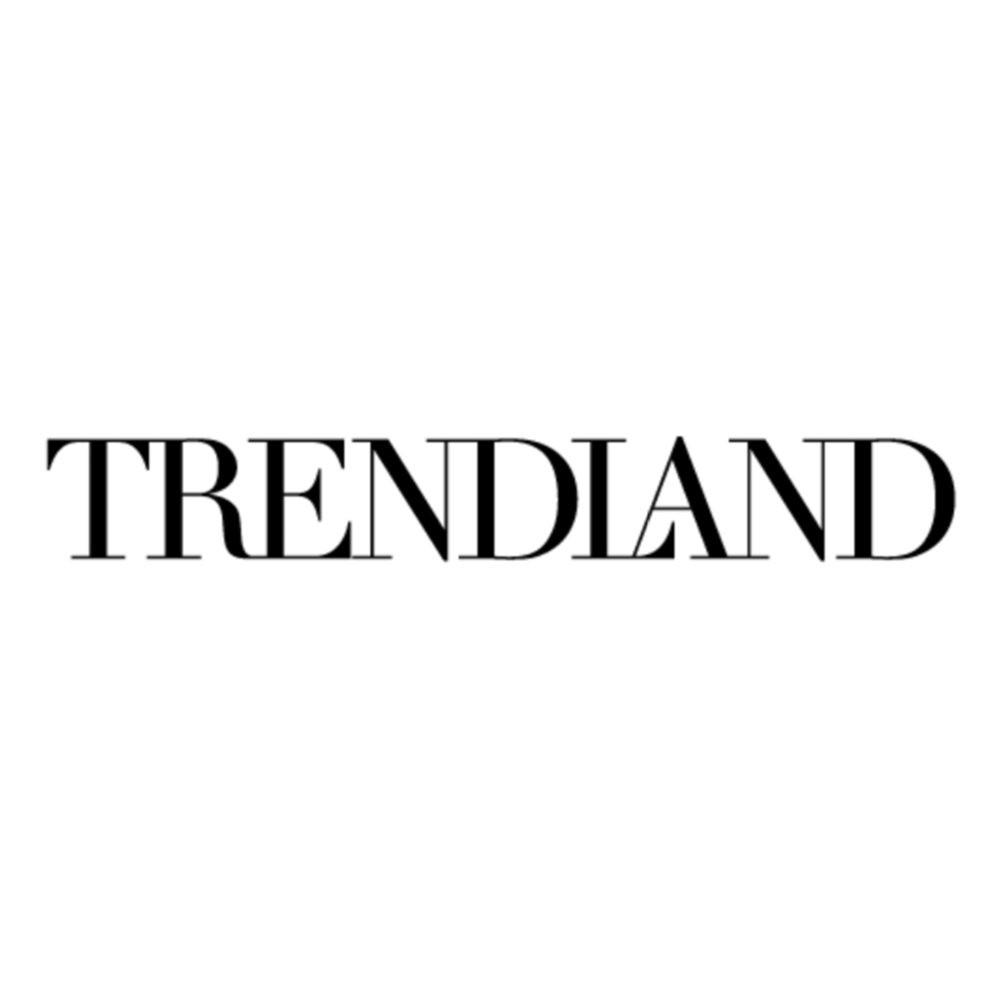 trendland.png