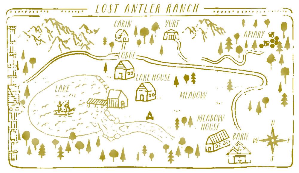 LostAntlerRanch_Map.jpg