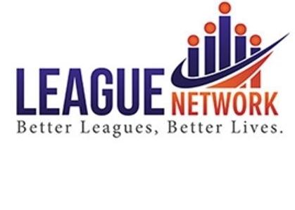 League Network - $500k Preferred Equity