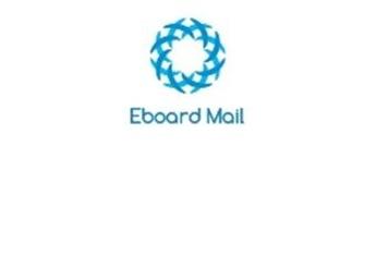 Eboard - Strategic Advisor