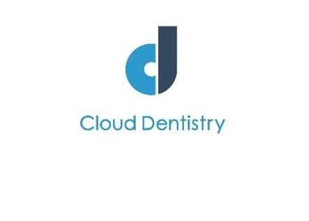 Cloud Dentistry - Joint Marketing Venture with Windchime