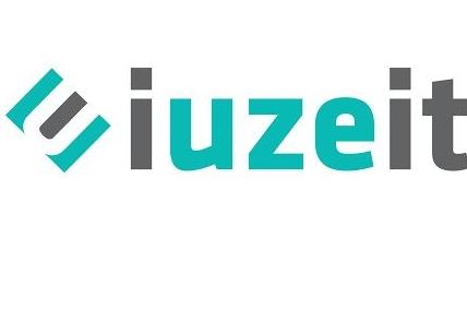 iuzeit - Joined Accelerator