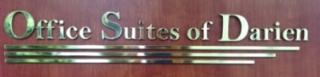 Office Suies Picture.jpg