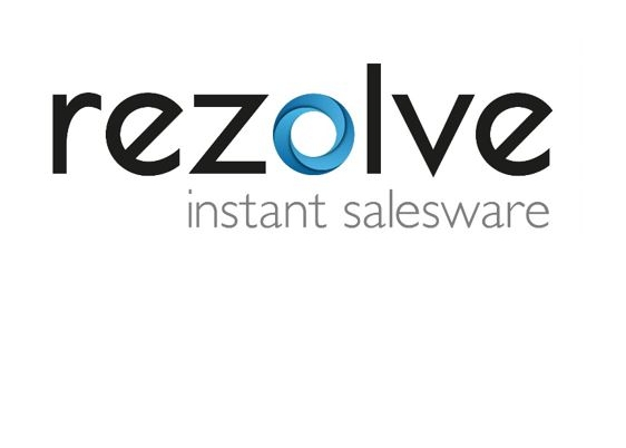 rezolve - $500k Common Equity