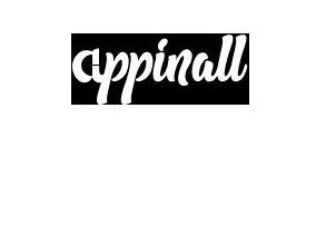 Appinall - $800k Common Equity